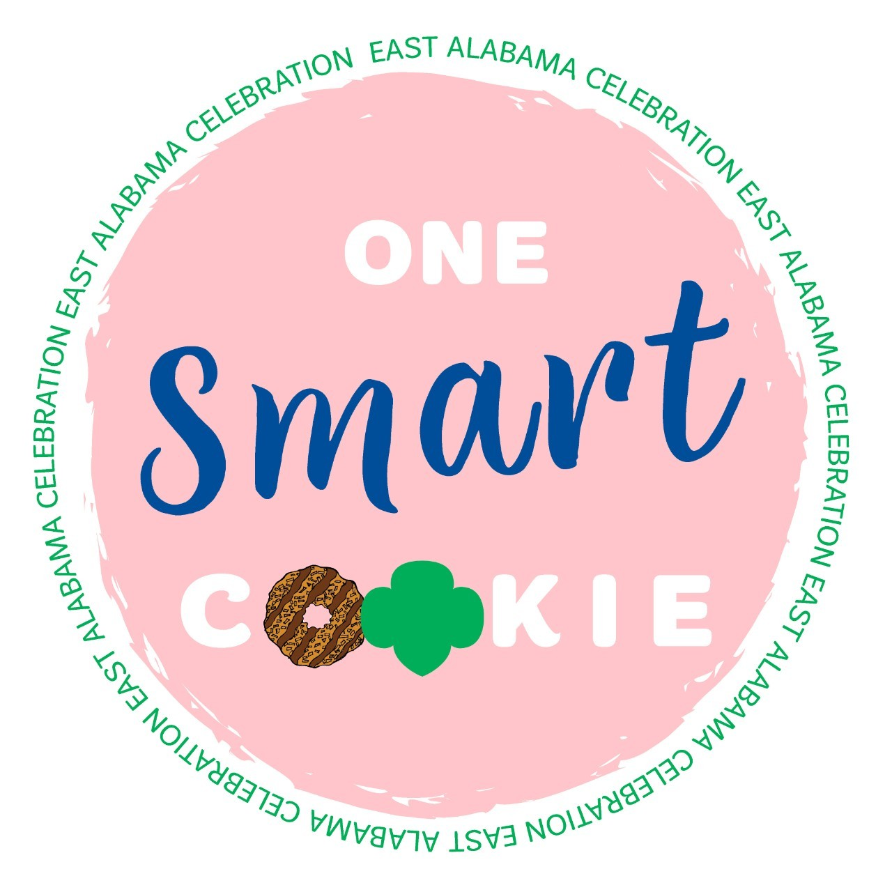 osc_logo_one_smart_cookie_east_2019