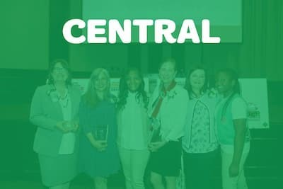 central_button_green copy