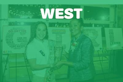 west_button_green copy